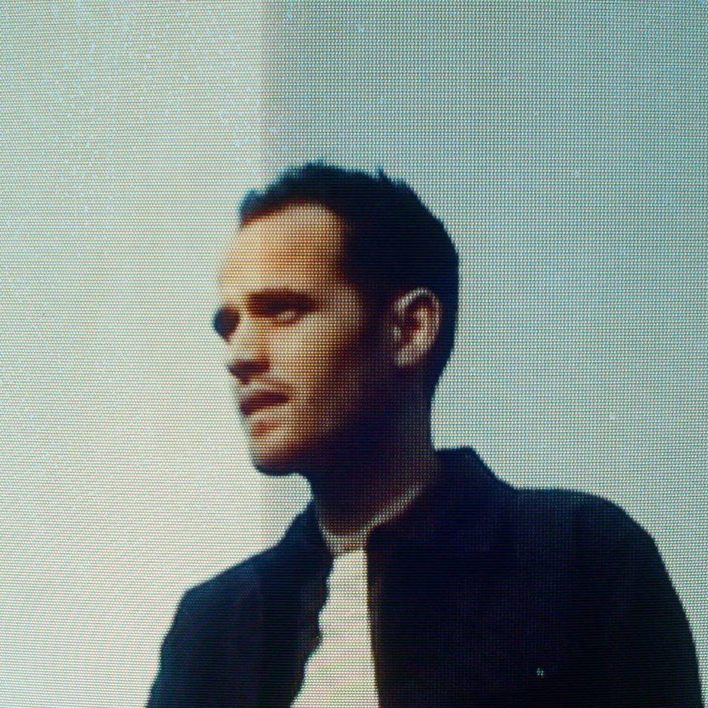 """Nieuwe single Jordan Rakei – """"Say Something"""""""
