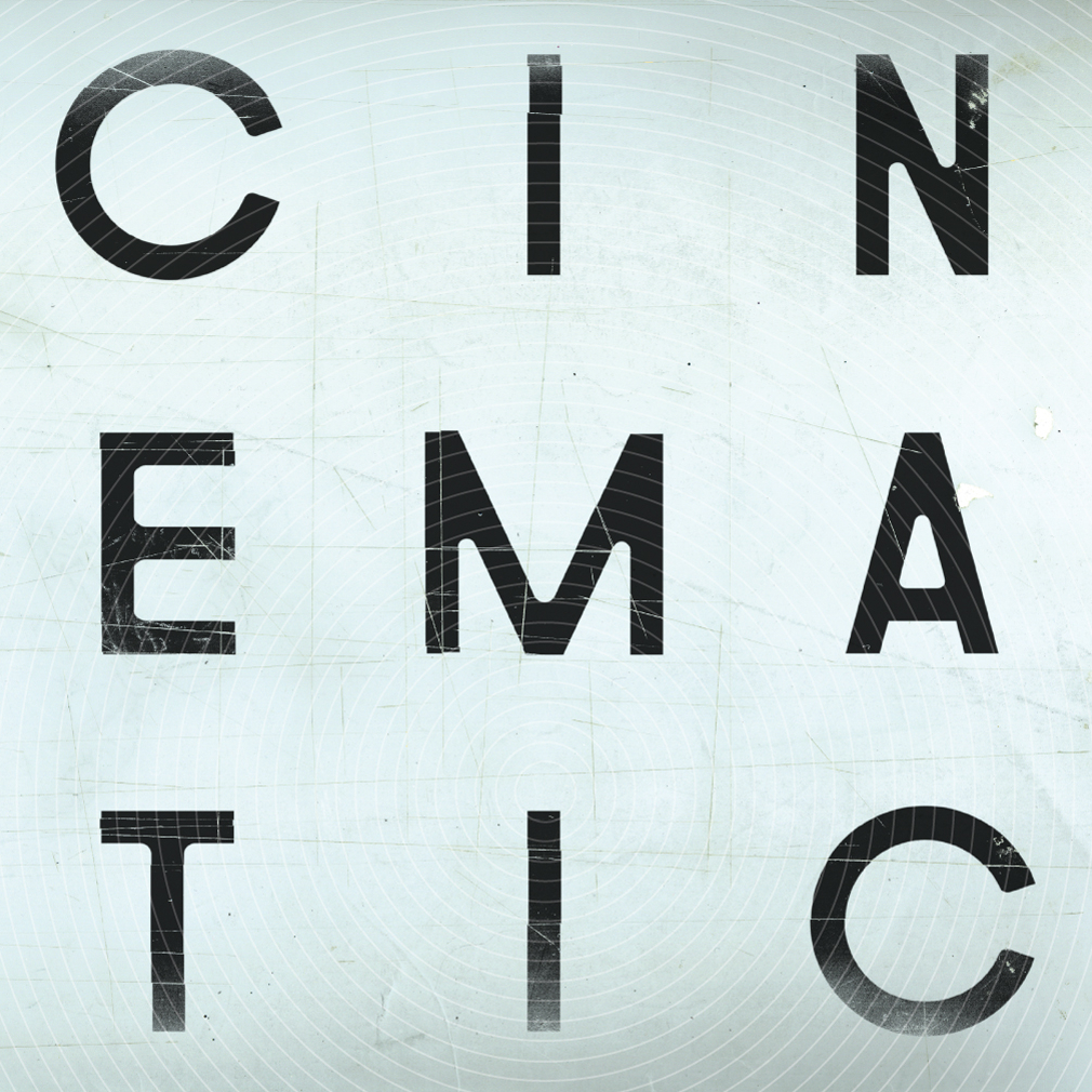 The Cinematic Orchestra – To Believe (★★★★★): Duizelingwekkende schoonheid