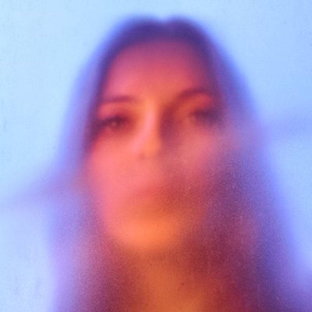 "Nieuwe single Jade Bird – ""My Motto"""