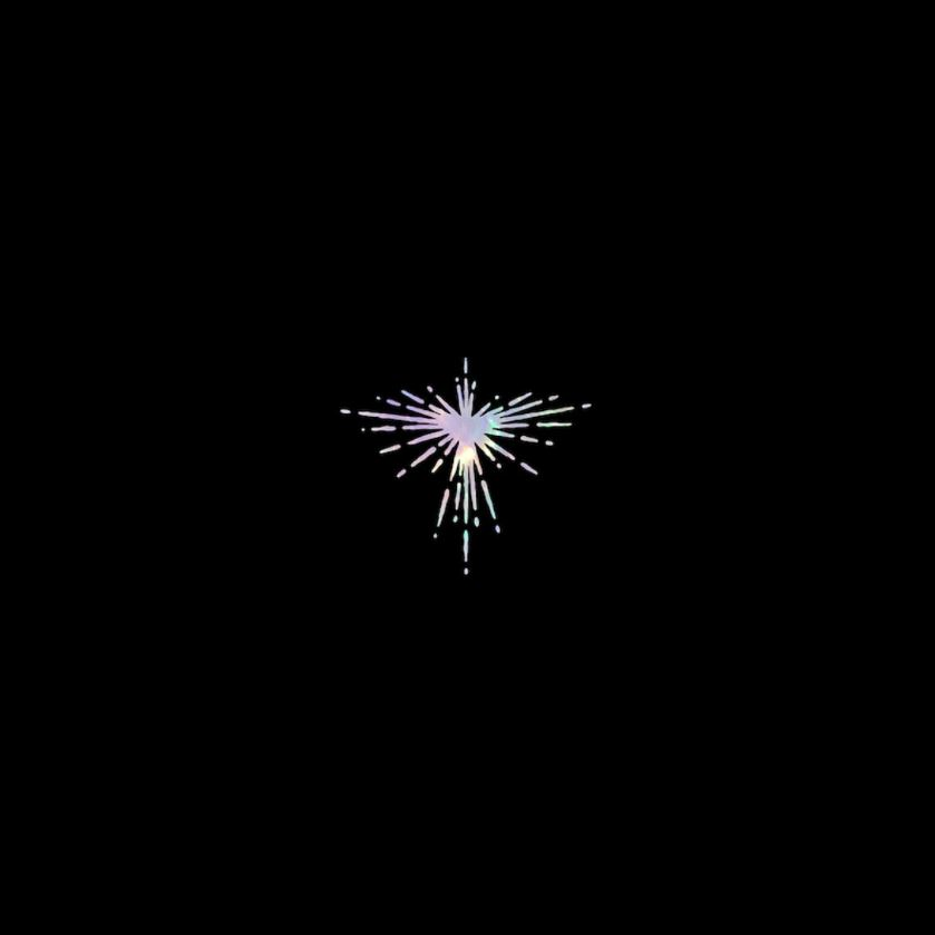 Karen O & Danger Mouse – Lux Prima (★★★★½): Harmonieuze lawine