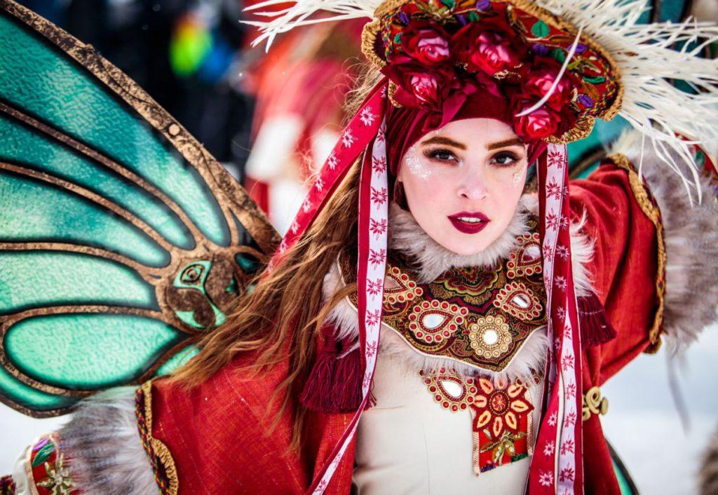 Tomorrowland Winter (festivaldag 2): De Belgen maken het waar!