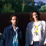 "Nieuwe single Club Kuru - ""By the Windowpane"""