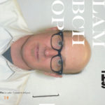 Lambchop – This (Is What I Wanted To Tell You) (★★★): Menselijke connectie als spil