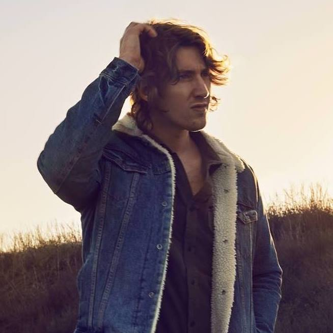 "Nieuwe single Dean Lewis – ""Stay Awake"""