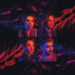 "Nieuwe single Plague Vendor - ""New Comedown"""