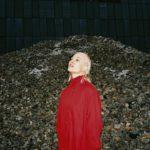 """Nieuwe single Cate Le Bon - """"Daylight Matters"""""""