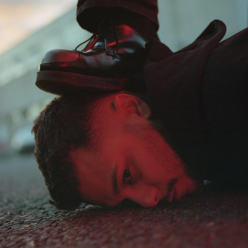 Elliott Power – Kill Fee (★★★): Meer duisternis, minder diepte