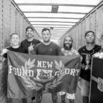 "Nieuwe single New Found Glory - ""This Is Me"""