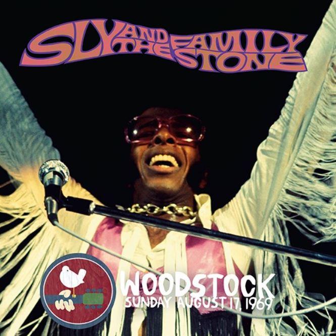 Record Store Day 2019: Oude vondsten debuteren op vinyl
