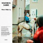 Maverick Sabre - When I Wake Up (★★★): ontwaken na een diepe slaap