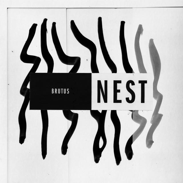 Brutus – Nest (★★★★): Tour de force 2.0