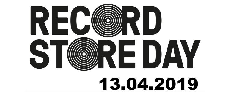 Record Store Day 2019: Een gids naar de beste in-store optredens en evenementen