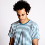 "Nieuwe single Four Tet - ""Dreamer"""