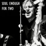 "Première: Laatste single Modern Art - ""Soul Enough For Two"""