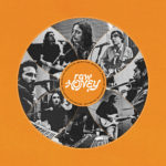 Drugdealer - Raw Honey (★★★½): Rozengeur en maneschijn