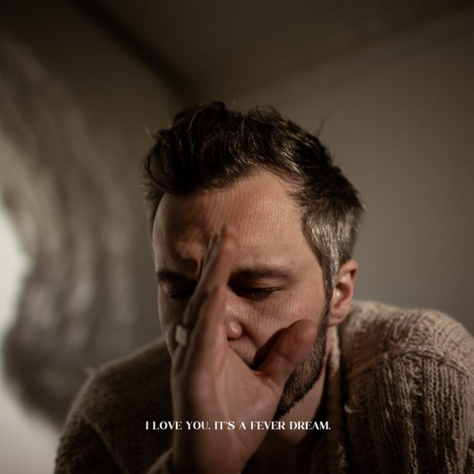 The Tallest Man on Earth – I Love You, It's A Fever Dream (★★★): De weg is belangrijker dan de bestemming