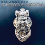 """Nieuwe single Mark Lanegan Band - """"Letter Never Sent"""""""