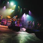 Tedeschi Trucks Band @ Ancienne Belgique (AB): Sleur vol virtuositeit