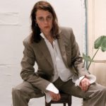 "Nieuwe single Marika Hackman – ""i'm not where you are"""