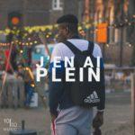 "Nieuwe single MVNSI - ""J'en ai plein"""