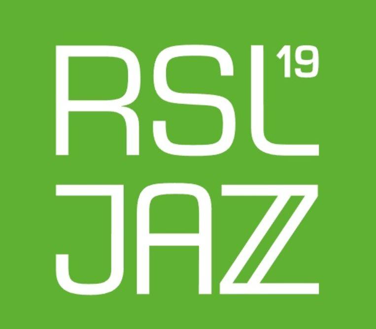 Tickets te winnen voor Roeselare Jazz Festival