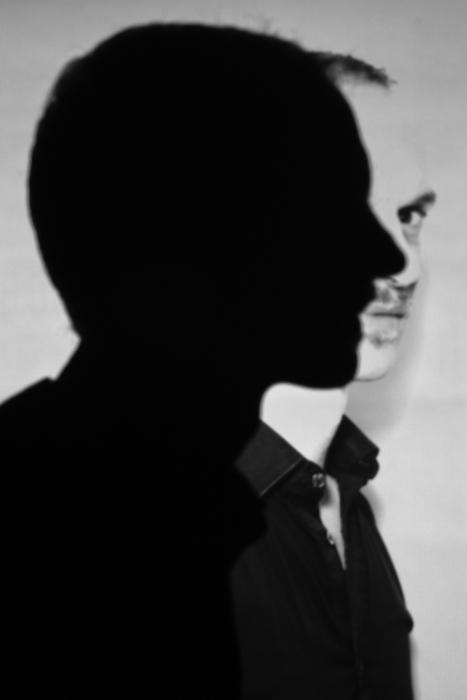 """Nieuwe single Jon Doe One – """"Clockwork"""""""