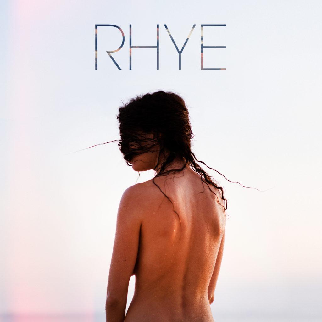 Rhye – Spirit ep (★★★): Routineus ontroeren