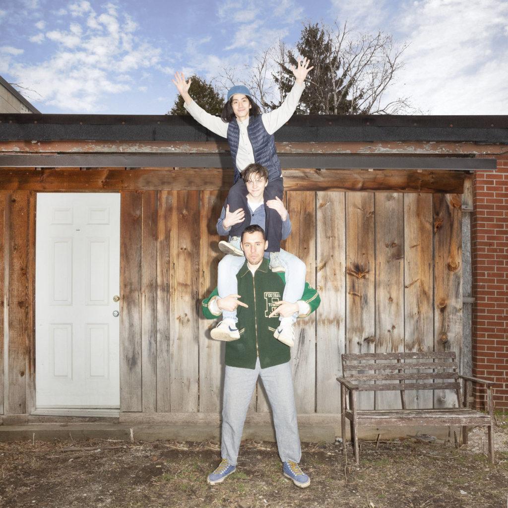 "Nieuwe single Jonah Yano ft. BADBADNOTGOOD – ""nervous"""