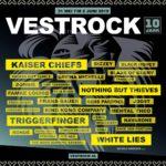 Win combitickets voor Vestrock