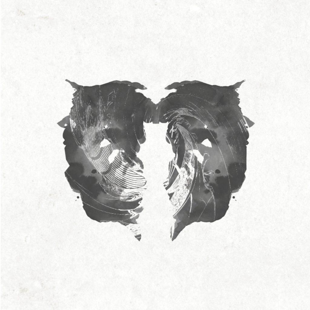 "Première: Nieuwe single Millbrooks – ""Rosenthal Effect"""