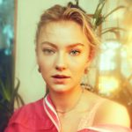 "Nieuwe single Astrid S - ""The First One"""