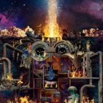 Flying Lotus - Flamagra (★★★★): Psychedelische Magnum Opus