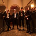 "Nieuwe single Otherkin - ""On & On"""