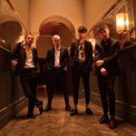 """Nieuwe single Otherkin - """"On & On"""""""