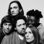 "Nieuwe single Metronomy - ""Salted Caramel Ice Cream"""