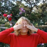 "Nieuwe single Ty Segall - ""Ice Plant"""