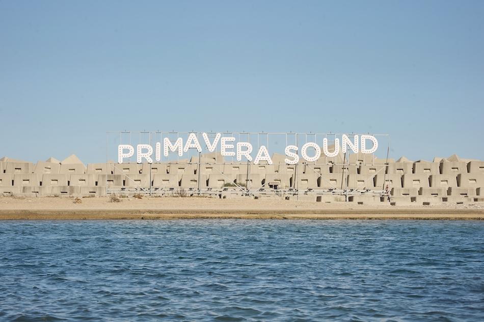 Primavera Sound 2019 (deel 2): Nooit te veel diva's