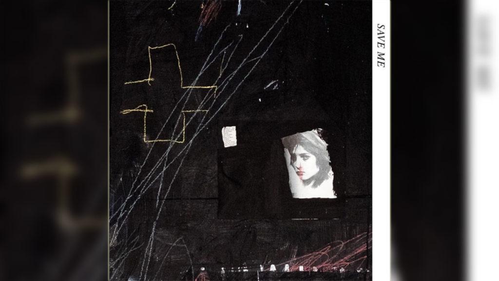 Future – Save Me (★★★½): Gevoelige snaar uit Atlanta