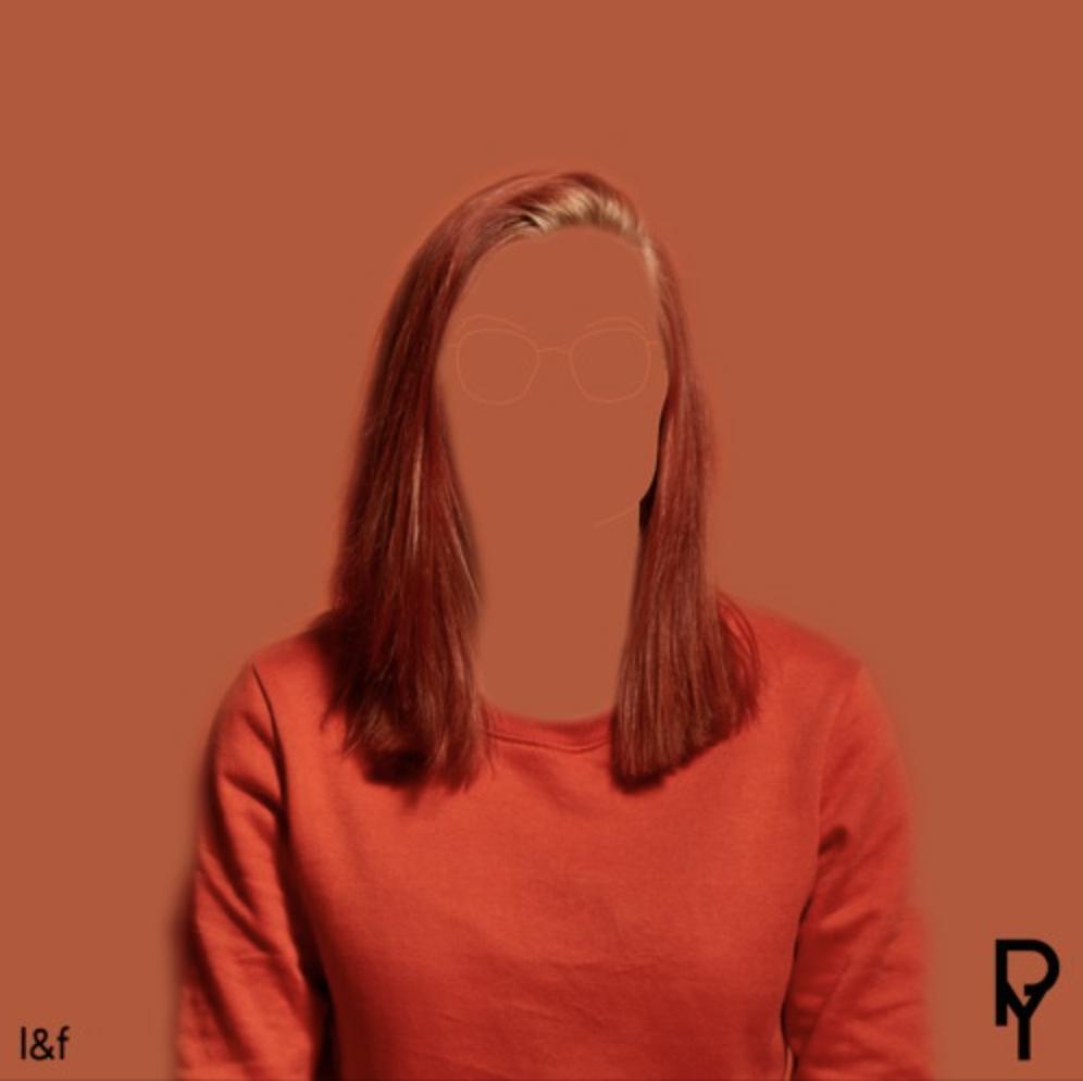 Polar Youth – Lost & Found (★★★½): Gezocht en gevonden