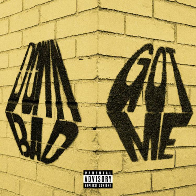 "Nieuwe singles Dreamville – ""Down Bad"" & ""Got Me"""