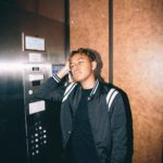 "Nieuwe single YBN Cordae feat. Chance The Rapper - ""Bad Idea"""