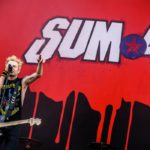 "Nieuwe single Sum 41 - ""Never There"""