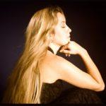 "Nieuwe single Lyves - ""Faded"""