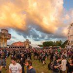 Graspop Metal Meeting 2019: Het walhalla van de zware gitaren