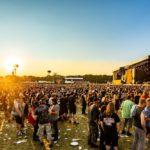 Graspop Metal Meeting (Festivaldag 4): Bakken en braden in de heksenketel