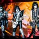 KISS @ Graspop Metal Meeting: Een monument neemt groots afscheid!
