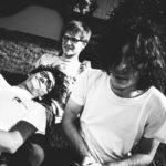 """Nieuwe single Lysistrata - """"Mourn"""""""