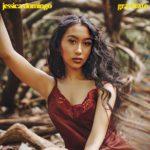 """Nieuwe single Jessica Domingo - """"Gravitate"""""""