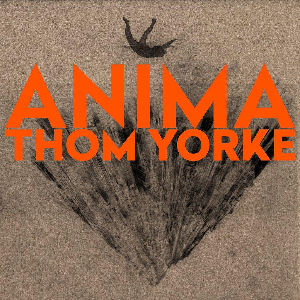 Thom Yorke – ANIMA (★★★★): Ervaren blik op de hectische maatschappij