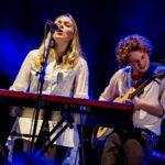 Interview Portland: 'De muziek die we nu uitbrengen, is een vlek die we achterlaten'